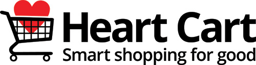 Support Docs For Heart Cart